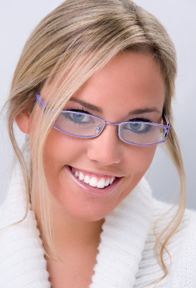 Benefits of Using a Water Flosser Over Traditional Floss